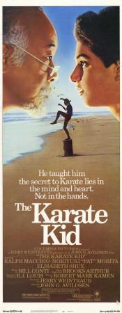 https://imgc.allpostersimages.com/img/posters/the-karate-kid_u-L-F4S77A0.jpg?artPerspective=n
