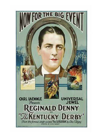https://imgc.allpostersimages.com/img/posters/the-kentucky-derby_u-L-PGFFU40.jpg?artPerspective=n