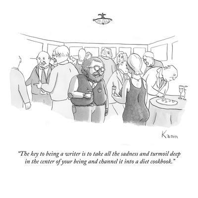https://imgc.allpostersimages.com/img/posters/the-key-to-being-a-writer-is-to-take-all-the-sadness-and-turmoil-deep-in-new-yorker-cartoon_u-L-PGR2280.jpg?artPerspective=n