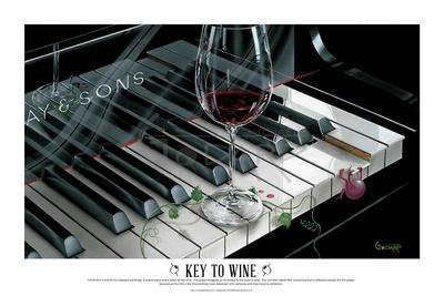 https://imgc.allpostersimages.com/img/posters/the-key-to-wine_u-L-F5RE710.jpg?p=0
