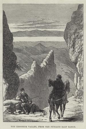 https://imgc.allpostersimages.com/img/posters/the-khoorum-valley-from-the-punjaub-salt-range_u-L-PVWACJ0.jpg?p=0