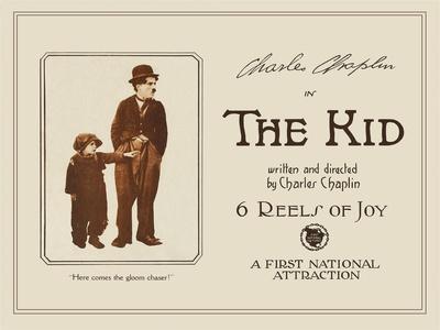 https://imgc.allpostersimages.com/img/posters/the-kid-1921_u-L-P96KIS0.jpg?artPerspective=n