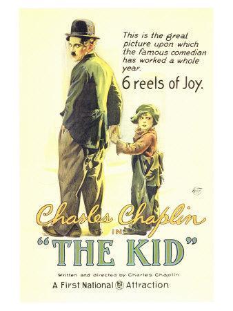https://imgc.allpostersimages.com/img/posters/the-kid-1921_u-L-P99XEX0.jpg?artPerspective=n