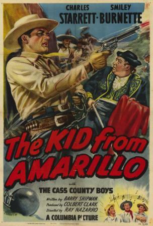 https://imgc.allpostersimages.com/img/posters/the-kid-from-amarillo_u-L-F4S9K20.jpg?artPerspective=n