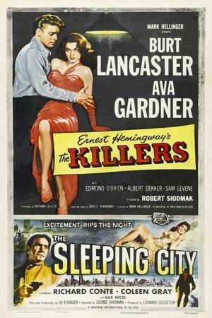 https://imgc.allpostersimages.com/img/posters/the-killers-1946_u-L-PTZWKN0.jpg?artPerspective=n