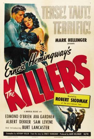 https://imgc.allpostersimages.com/img/posters/the-killers_u-L-F4SAGJ0.jpg?artPerspective=n