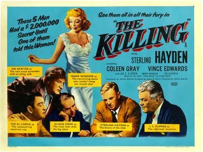 https://imgc.allpostersimages.com/img/posters/the-killing-1956_u-L-P970H10.jpg?artPerspective=n