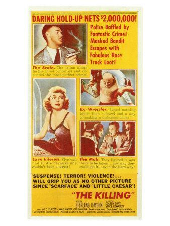 https://imgc.allpostersimages.com/img/posters/the-killing-1956_u-L-P9A0660.jpg?artPerspective=n