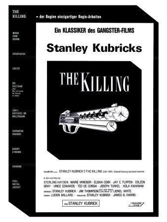 https://imgc.allpostersimages.com/img/posters/the-killing-german-movie-poster-1956_u-L-P98TIF0.jpg?artPerspective=n