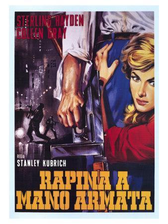 https://imgc.allpostersimages.com/img/posters/the-killing-italian-movie-poster-1956_u-L-P96H4I0.jpg?artPerspective=n