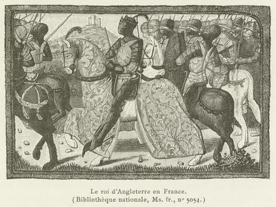https://imgc.allpostersimages.com/img/posters/the-king-of-england-in-france_u-L-PPPVRQ0.jpg?p=0