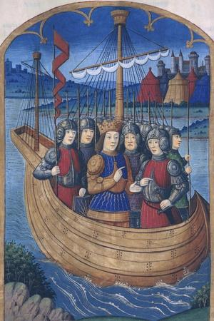 https://imgc.allpostersimages.com/img/posters/the-king-travelling-with-his-army-miniature-of-sir-lancelot-of-the-lake-manuscript-france_u-L-POPCHZ0.jpg?p=0