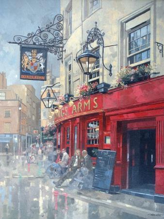 https://imgc.allpostersimages.com/img/posters/the-kings-arms-shepherd-market-london_u-L-PJGVRY0.jpg?p=0