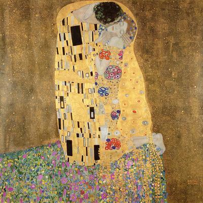 https://imgc.allpostersimages.com/img/posters/the-kiss-1907-08_u-L-P956330.jpg?artPerspective=n