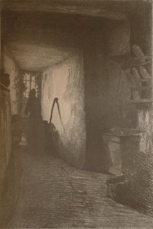 https://imgc.allpostersimages.com/img/posters/the-kitchen-1858_u-L-Q1EFICA0.jpg?artPerspective=n