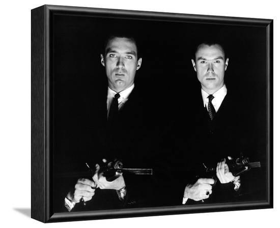 The Krays (1990)--Framed Photo