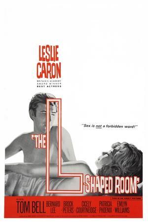 https://imgc.allpostersimages.com/img/posters/the-l-shaped-room-from-left-tom-bell-leslie-caron-1962_u-L-PT8KRJ0.jpg?artPerspective=n