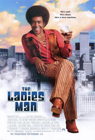 https://imgc.allpostersimages.com/img/posters/the-ladies-man_u-L-F4S6CA0.jpg?artPerspective=n