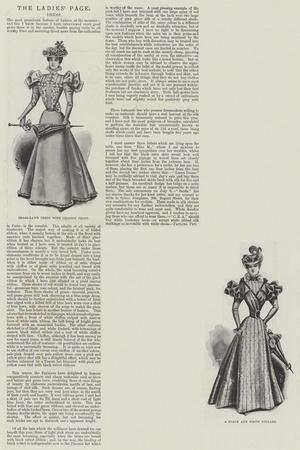 https://imgc.allpostersimages.com/img/posters/the-ladies-page-dress_u-L-PVXMMG0.jpg?p=0