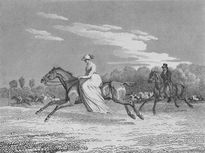 https://imgc.allpostersimages.com/img/posters/the-lady-at-egham-races-c1810_u-L-Q1EFMJ20.jpg?artPerspective=n