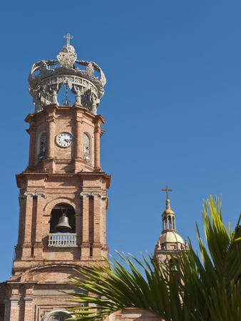 https://imgc.allpostersimages.com/img/posters/the-lady-of-guadalupe-church-puerto-vallarta-mexico_u-L-PHASXA0.jpg?artPerspective=n