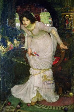https://imgc.allpostersimages.com/img/posters/the-lady-of-shalott-1894_u-L-PL9WIZ0.jpg?p=0