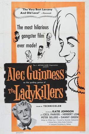 https://imgc.allpostersimages.com/img/posters/the-ladykillers-1955-directed-by-alexander-mackendrick_u-L-PIOGJV0.jpg?artPerspective=n