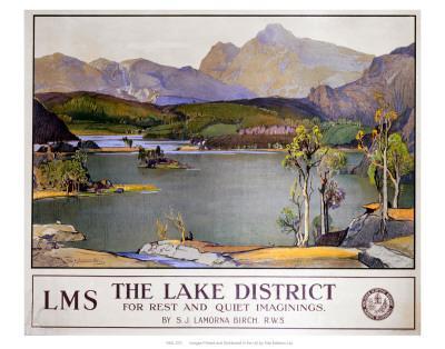 https://imgc.allpostersimages.com/img/posters/the-lake-district-lms_u-L-F4J5XI0.jpg?p=0