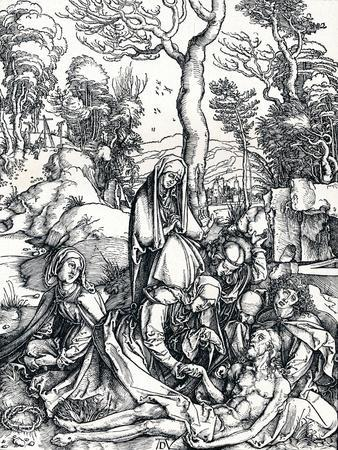 https://imgc.allpostersimages.com/img/posters/the-lamentation-for-christ-1498_u-L-PY7T1O0.jpg?p=0