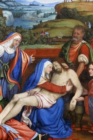 https://imgc.allpostersimages.com/img/posters/the-lamentation-over-the-christ-s-death-by-andrea-di-bartolo-painted-in-1465-france_u-L-Q1GYH8F0.jpg?artPerspective=n