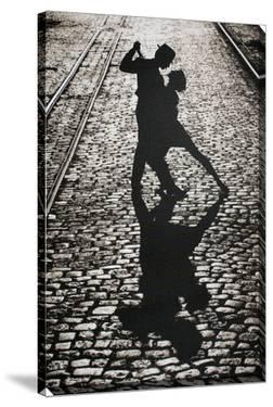 The Last Dance - Tango