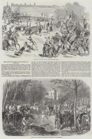 https://imgc.allpostersimages.com/img/posters/the-last-day-s-hunt-of-the-season-at-chantilly_u-L-PVWG6J0.jpg?p=0