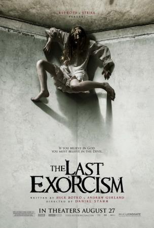 https://imgc.allpostersimages.com/img/posters/the-last-exorcism_u-L-F4A4XI0.jpg?artPerspective=n