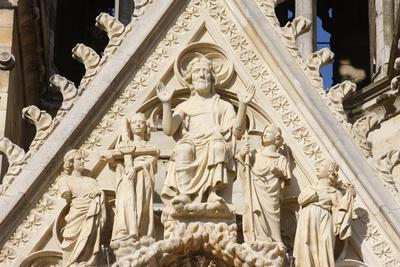 https://imgc.allpostersimages.com/img/posters/the-last-judgment-west-front-of-reims-cathedral-reims-marne-france_u-L-Q1GYKUF0.jpg?artPerspective=n