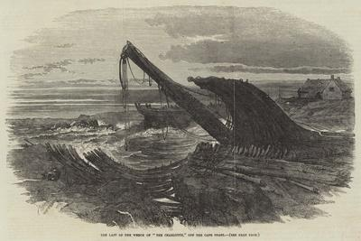 https://imgc.allpostersimages.com/img/posters/the-last-of-the-wreck-of-the-charlotte-off-the-cape-coast_u-L-PVW7H70.jpg?p=0