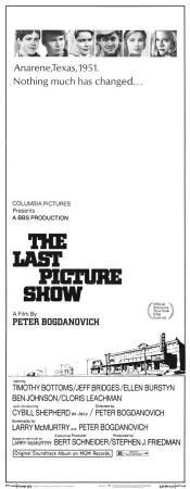 https://imgc.allpostersimages.com/img/posters/the-last-picture-show_u-L-F4S9460.jpg?artPerspective=n