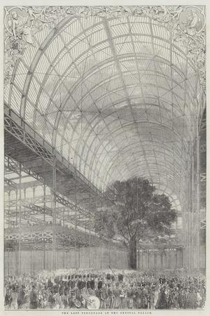 https://imgc.allpostersimages.com/img/posters/the-last-promenade-at-the-crystal-palace_u-L-PVWLPA0.jpg?p=0
