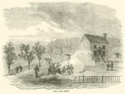 https://imgc.allpostersimages.com/img/posters/the-last-shot-april-1865_u-L-PPBEAH0.jpg?p=0