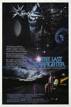 https://imgc.allpostersimages.com/img/posters/the-last-starfighter-1984-directed-by-nick-castle_u-L-Q1E4QPR0.jpg?artPerspective=n