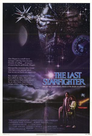 https://imgc.allpostersimages.com/img/posters/the-last-starfighter_u-L-F4S77B0.jpg?artPerspective=n