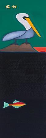 https://imgc.allpostersimages.com/img/posters/the-last-sunset-of-the-pelican_u-L-Q1I9KFE0.jpg?artPerspective=n