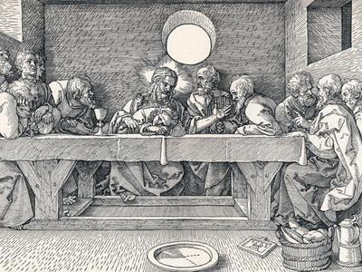 https://imgc.allpostersimages.com/img/posters/the-last-supper-1523_u-L-PY7PVV0.jpg?p=0