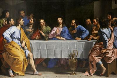 https://imgc.allpostersimages.com/img/posters/the-last-supper-by-philippe-de-champaigne-painted-around-1652-louvre-museum-france_u-L-Q1GYK7L0.jpg?artPerspective=n