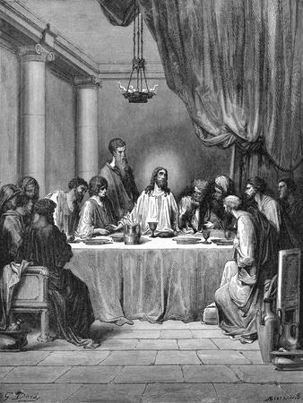 https://imgc.allpostersimages.com/img/posters/the-last-supper_u-L-Q1GLB330.jpg?artPerspective=n