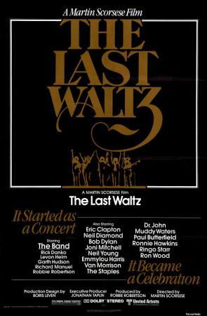 https://imgc.allpostersimages.com/img/posters/the-last-waltz_u-L-F4JAQW0.jpg?artPerspective=n