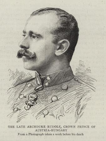 https://imgc.allpostersimages.com/img/posters/the-late-archduke-rudolf-crown-prince-of-austria-hungary_u-L-PVJYVK0.jpg?p=0