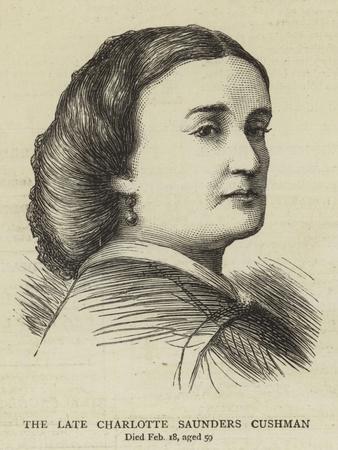 https://imgc.allpostersimages.com/img/posters/the-late-charlotte-saunders-cushman_u-L-PVLWZN0.jpg?p=0
