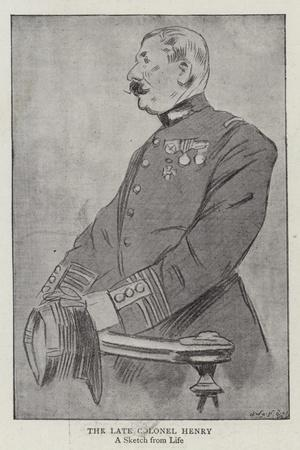 https://imgc.allpostersimages.com/img/posters/the-late-colonel-henry_u-L-PVBVCZ0.jpg?p=0