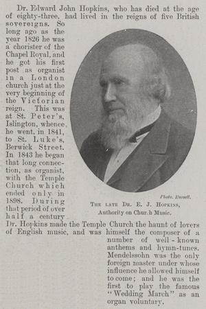 https://imgc.allpostersimages.com/img/posters/the-late-dr-e-j-hopkins-authority-on-church-music_u-L-PV95AK0.jpg?p=0