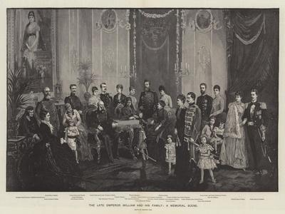 https://imgc.allpostersimages.com/img/posters/the-late-emperor-william-and-his-family-a-memorial-scene_u-L-PVQ9MK0.jpg?artPerspective=n